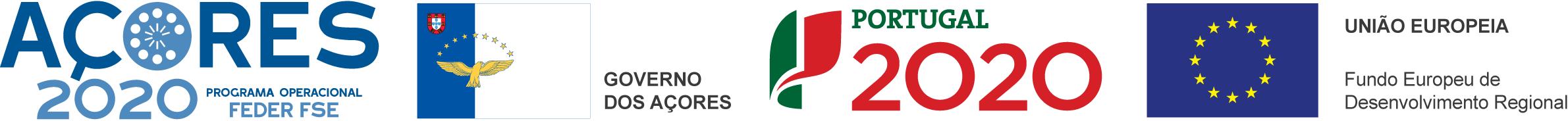 barra-de-assinatura-AÇORES-2020-FEDER_SET2016
